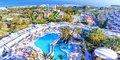 Hotel Gloria Palace San Agustin Thalasso #1