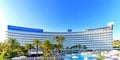 Hotel Gloria Palace San Agustin Thalasso #2