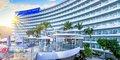Hotel Gloria Palace San Agustin Thalasso #3