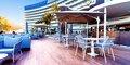Hotel Gloria Palace San Agustin Thalasso #4