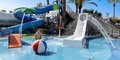 Hotel Gloria Palace San Agustin Thalasso #5