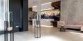 Hotel Gloria Palace San Agustin Thalasso #6
