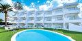 Apartamenty Guatiza #2