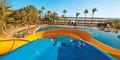 Hotel Abora Interclub Atlantic #2