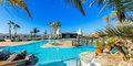 Hotel Abora Interclub Atlantic #3