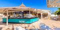 Hotel Abora Interclub Atlantic #4
