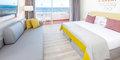 Hotel Abora Interclub Atlantic #5