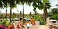 Hotel IFA Interclub Atlantic #6