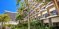 Hotel Occidental Margaritas #1