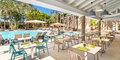 Hotel Occidental Margaritas #5