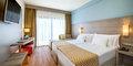 Hotel Occidental Margaritas (Barceló Margaritas) #6