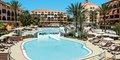 Hotel Mirador Maspalomas by Dunas #1