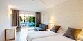 Hotel Mirador Maspalomas by Dunas #5