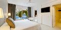 Hotel Mirador Maspalomas by Dunas #6