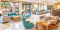 Hotel MUR Neptuno #2