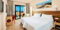 Hotel MUR Neptuno #3