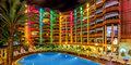 Hotel MUR Neptuno #6