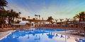 Hotel Riu Oasis Palace #1