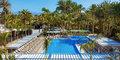 Hotel Riu Oasis Palace #2