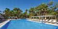 Hotel Riu Oasis Palace #4