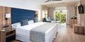 Hotel Riu Oasis Palace #5