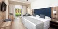 Hotel Riu Oasis Palace #6