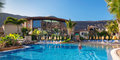 Hotel Cordial Mogan Playa #1