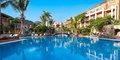 Hotel Cordial Mogan Playa #2