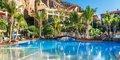 Hotel Cordial Mogan Playa #4