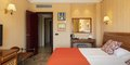 Hotel Cordial Mogan Playa #6