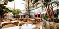 Hotel Rondo #2