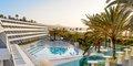 Hotel Santa Monica Suites #1