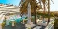 Hotel Santa Monica Suites #2