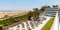 Hotel Santa Monica Suites #3