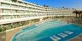 Hotel Santa Monica Suites #4