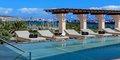 Hotel Santa Catalina Royal Hideaway #1