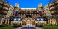 Hotel Santa Catalina #2