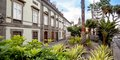 Hotel Santa Catalina Royal Hideaway #4
