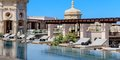 Hotel Santa Catalina Royal Hideaway #5