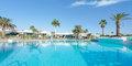 Hotel Maspalomas Lago Canary Sunset #3