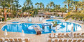 Hotel Suites & Villas by Dunas #1