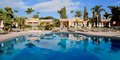 Hotel Suites & Villas by Dunas #2