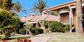 Hotel Suites & Villas by Dunas #3