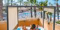 Отель SUITES & VILLAS BY DUNAS #4