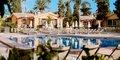 Отель SUITES & VILLAS BY DUNAS #6
