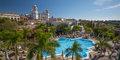 Hotel Lopesan Villa del Conde Resort & Thalasso #1