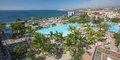 Hotel Lopesan Villa Del Conde #2