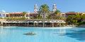 Hotel Lopesan Villa del Conde Resort & Thalasso #4