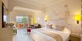 Hotel Lopesan Villa del Conde Resort & Thalasso #5