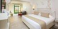 Hotel Lopesan Villa Del Conde #6